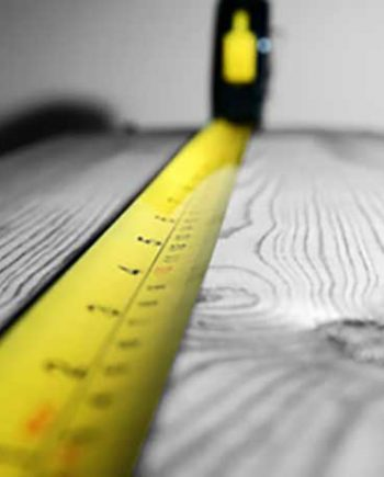 Εργαλεία Μέτρησης